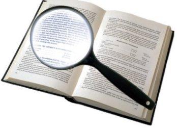 http://www.claudiacarroccetto.com/images/dizionario.jpg